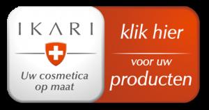 ikari_button_NL_small