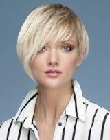 koel blonde haarkleur