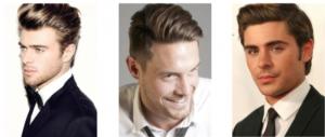 heren-kapsels-voor-mannen-met-korte-haren-3