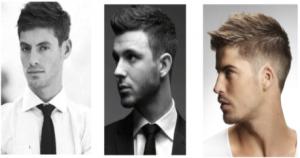 heren-kapsels-voor-mannen-met-korte-haren-4
