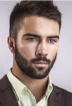 heren-kapsels-voor-mannen-met-korte-haren-7