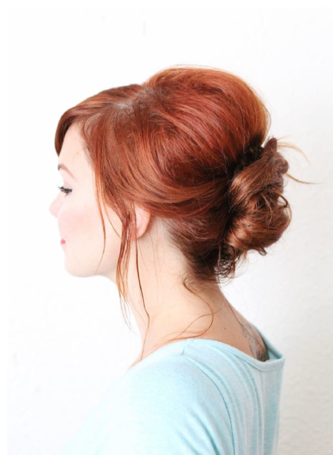 french-twist-en-chignon-2