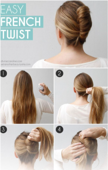 french-twist-en-chignon-4