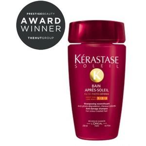soleil-kerastase-award-winner