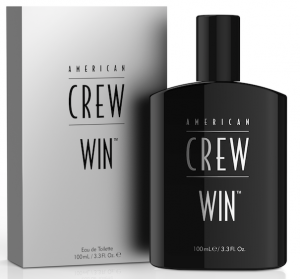 bobline hair and beauty kapper eindhoven american crew win parfum