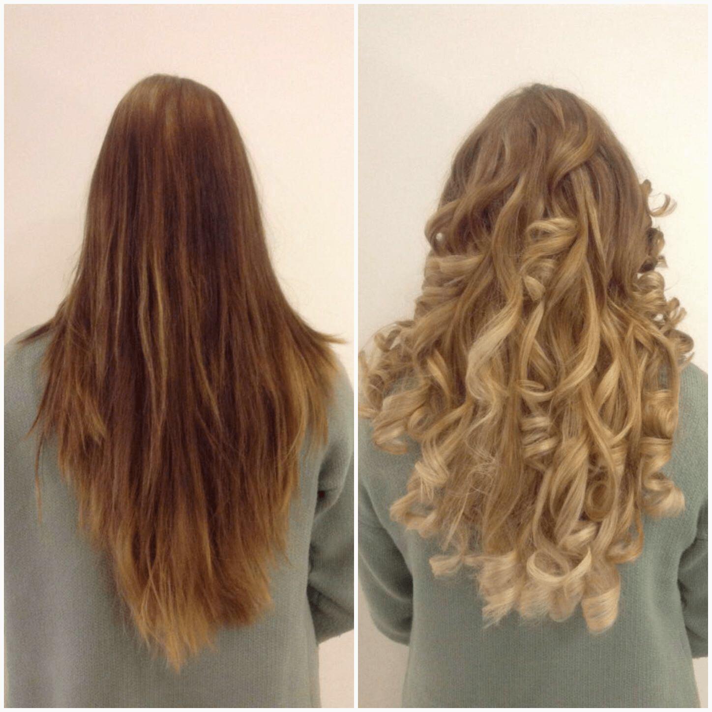 bobline hair and beauty malibu c