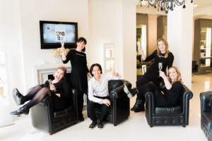 Werken bij Bobline Hair and Beauty