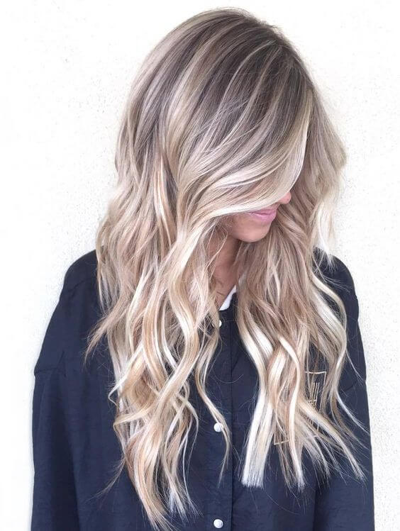 bobline-hair-beauty-BALAYAGE