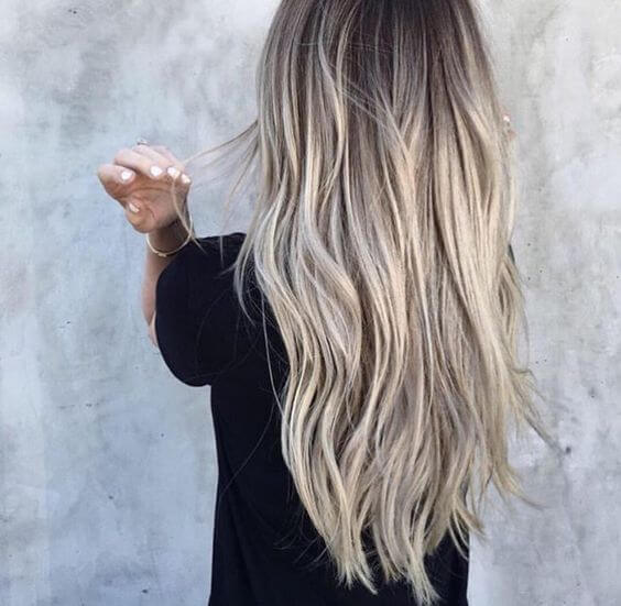 bobline-hair-beauty-MOOIE-BALAYAGE