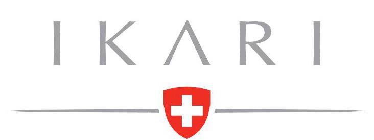 Huidverzorging Ikari