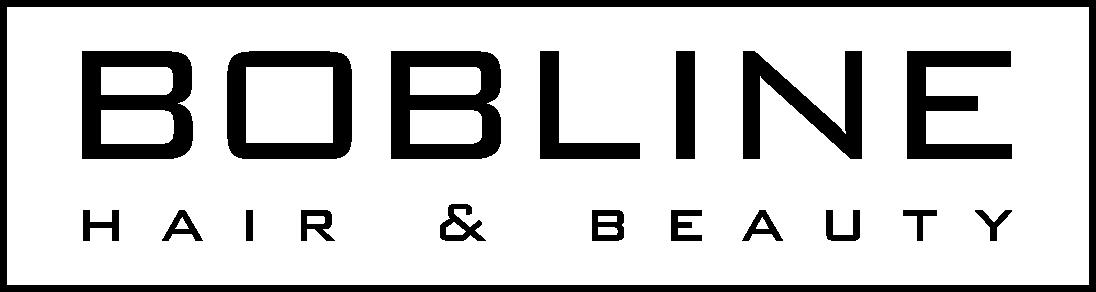 Bobline Logo