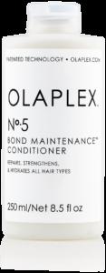 Olaplex actie no5