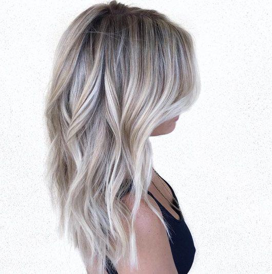 Balayage Behandeling Eindhoven 187 Bobline Hair Amp Beauty
