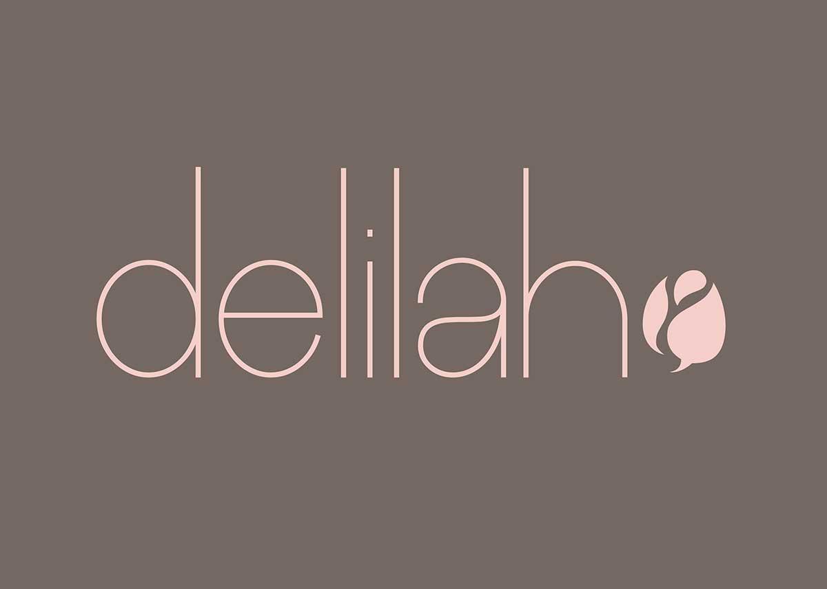 Delilah Bobline